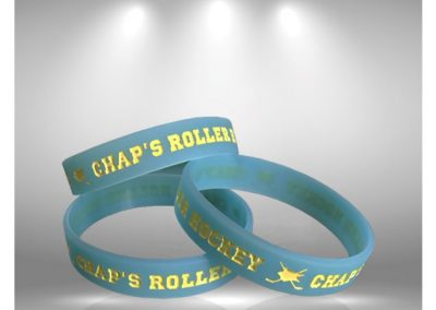 bracelet-en-silicon-chaps-hockey