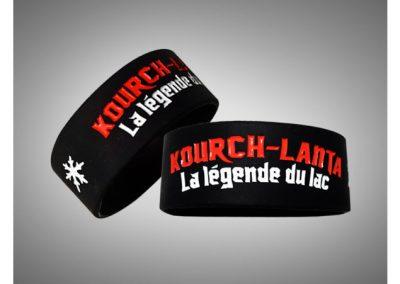 bracelet-en-silicon-kourch-lanta