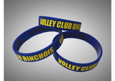 bracelet-en-silicon-vb-binchois2