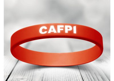 Bracelet-silicon-CAFPI