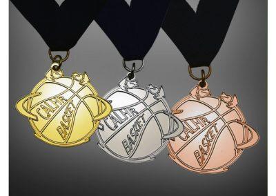 medailles-calhrbc