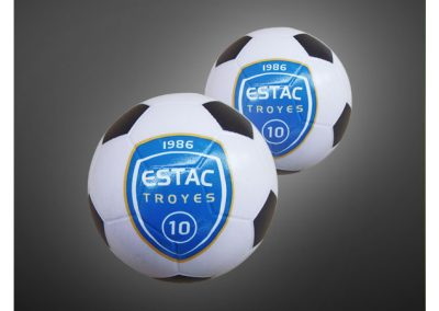 mini-ballon-de-football-antistress-estac