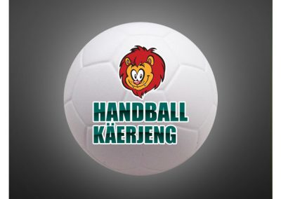 mini-ballon-de-handball-antistress-hbkaerjeng
