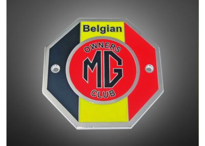 plaque-voiture-en-metal-emaille-mgowners