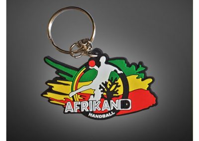 porte-cles-pvc-2d-african-id