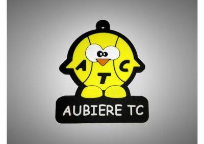 porte-cles-en-pvc-souple-relief-2d-aubiere-tc