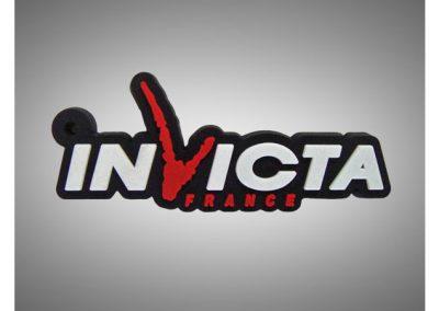 porte-cles-en-pvc-souple-relief-2d-invicta2