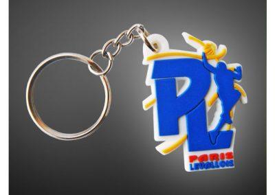 porte-cles-en-pvc-souple-relief-2d-levallois-bc2