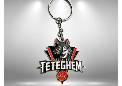 Porte-clés-en-métal-émaillé-BC-TETEGHEM