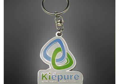 porte-cles-en-metal-emaille-kiepure2