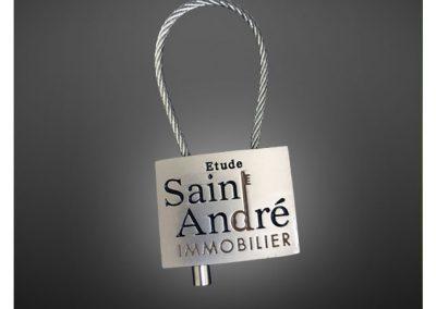 porte-cles-en-metal-3d-cable-st-andre