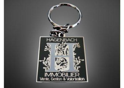 porte-cles-en-metal-emaille-hagenbach2