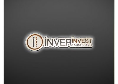 pins-emaille-inverinvest