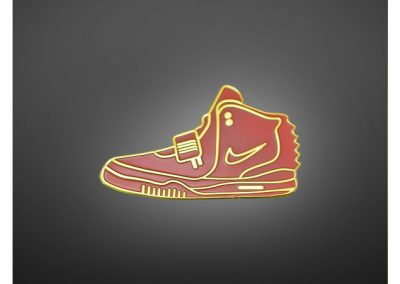 pins-emaille-nike