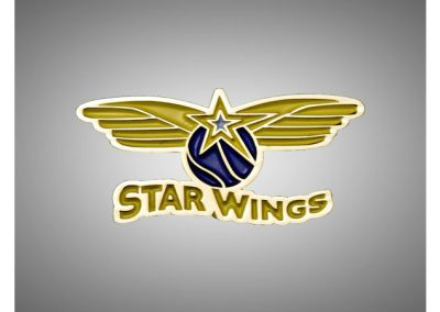 pins-emaille-starwings