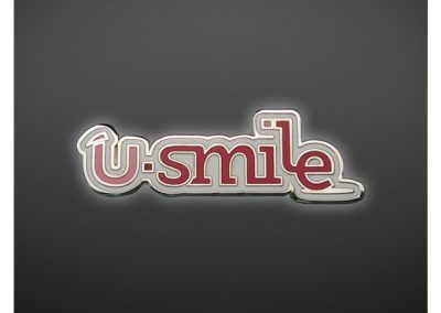 pins-emaille-usmile