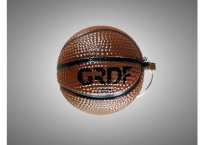 porte-cles-antistress-ballon-de-basket-grdf