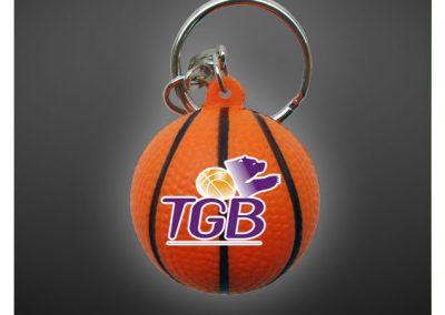 porte-cles-antistress-ballon-de-basket-tgb