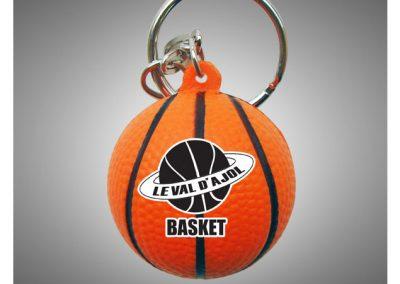 porte-cles-antistress-ballon-de-basket-val-d-ajol2