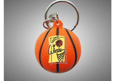 porte-cles-antistress-ballon-de-basket-wirsche2