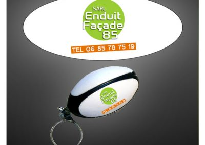 porte-cles-antistress-ballon-de-rugby-enduits85