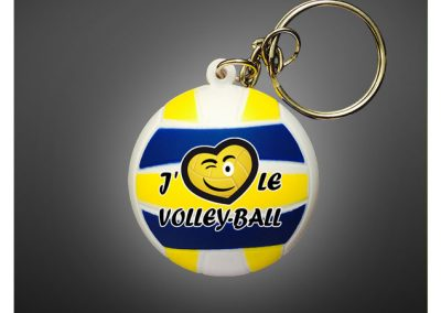 porte-cles-antistress-ballon-de-volley-ilvb