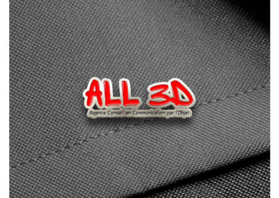 Pin's-2D-émaillé-ALL3D